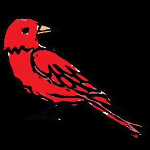 Redbird-Icon-2016-310x310