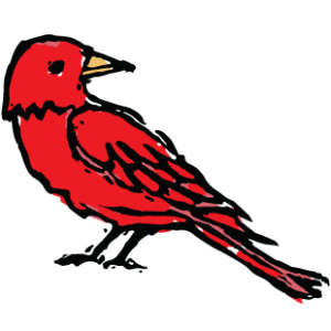 http://redbirdmediagroup.com/wp-content/uploads/2021/01/cropped-Redbird-Icon-2016-310x310-1.png