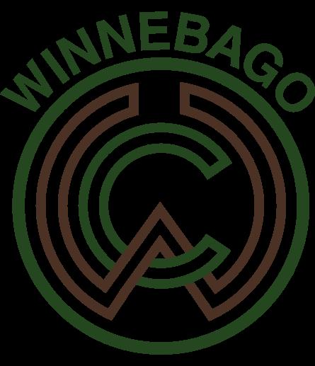 Camp-Alsing-Logo-250